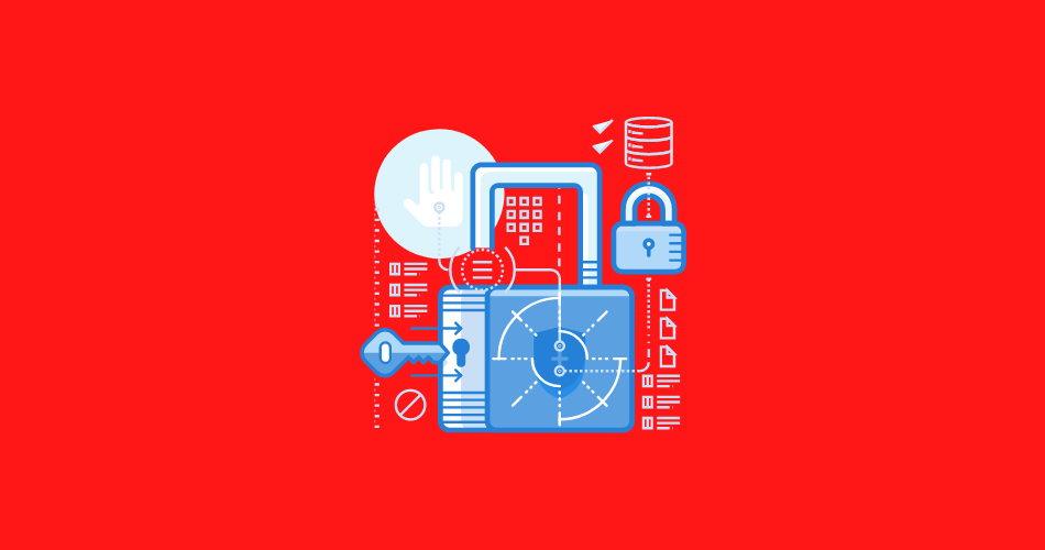 business-security-basics