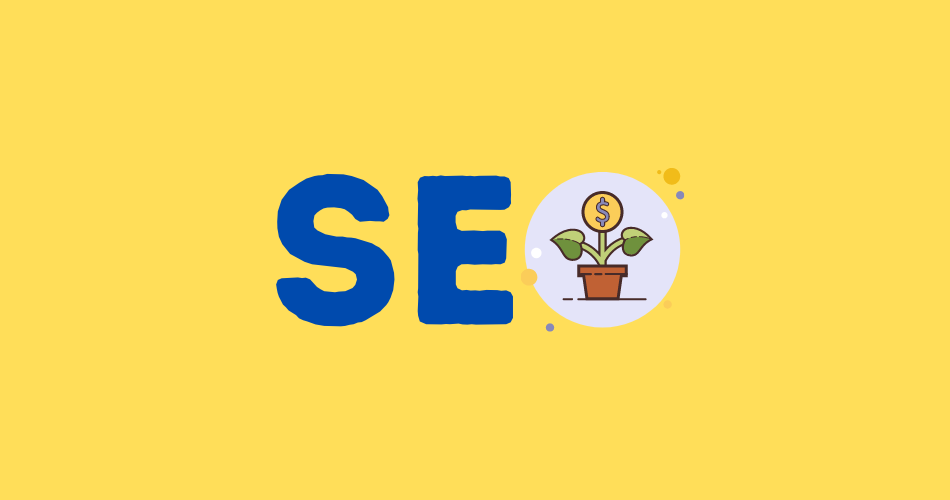 grow-your-company-online-with-seo