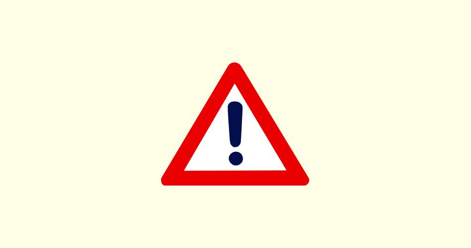 web-dangers